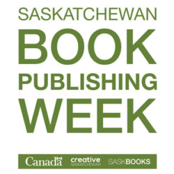 Saskatchewan Book Week