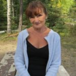 Lynda Monahan